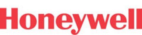 <h5>Honeywell</h5><p>Honeywell</p>