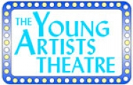 <h5>The Young Artists Theatre</h5><p>The Young Artists Theatre</p>