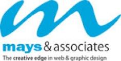 <h5>Mays & Associates</h5><p>Mays & Associates</p>
