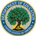 <h5>Department of Education</h5><p>Department of Education</p>