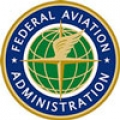 <h5>Federal Aviation Administration</h5><p>Federal Aviation Administration</p>