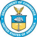 <h5>Department of Commerce</h5><p>Department of Commerce</p>