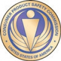 <h5>Consumer Product Safety Commission</h5><p>Consumer Product Safety Commission</p>