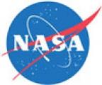 <h5>NASA</h5><p>NASA</p>