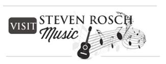 Steven Rosch Music